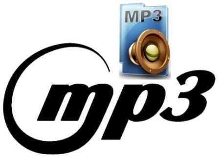 Мр3 Музыка Скачать Торрент - фото 3